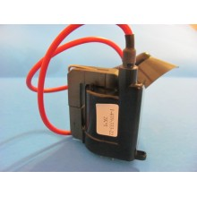 Flyback/Splitter SONY: Flyback Transformer. P/N: 1-439-333-00 -1-439-333-01-1-439-333-02-1-439-333-03. ASTI 2040