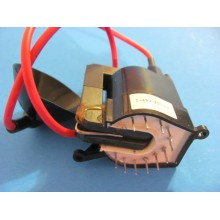 Flyback/Splitter SONY Flyback Transformer - 1-439-357-11. ASTI 2049