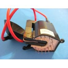 Flyback/Splitter SONY Flyback Transformer - 1-439-357-11. ASTI 2049