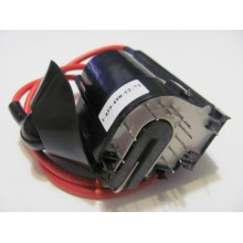 Flyback/Splitter SONY Flyback Transformer -P/N: 1-439-498-12. ASTI 2058