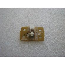 HITACHI: 50V500. P/N: JK08584-L. SWICK BOARD
