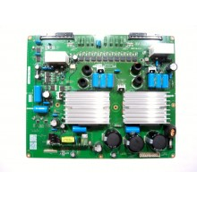 Philips 50PF9731D/37 Y-Main Board LJ41-04084A