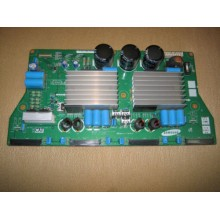 PHILIPS: 50PF9731D/37. P/N: LJ41-03335A. X-MAIN BOARD