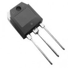 2SD1294 TRANSISTOR DARLINGTON NPN