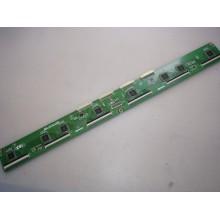 SAMSUNG: PN50C430A1D. P/N: LJ41-08459A. BUFFER BOARD