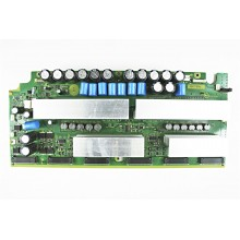 PANASONIC: TH-42PZ70B. P/N: TNPA4251. X-SUSTAIN BOARD