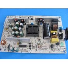 RCA: RLDED3258A-B. P/N: HKL-320201. POWER SUPPLY