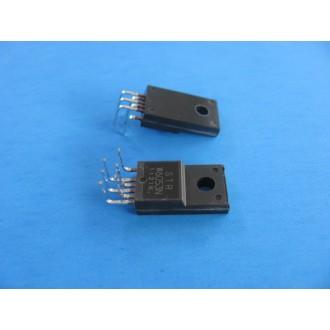 MPN:STRW6053N Manufacturer:SANKEN Encapsulation:TO-220