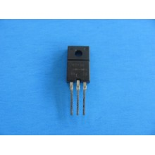 W2106 DIODE MOSFET