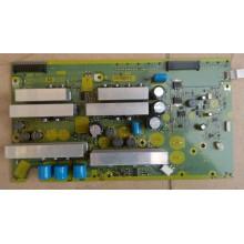 PANASONIC: TH-P42S1. X-MAIN BOARD SS BOARD. P/N: TNPA4783 AD (1)(SS)