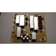 SAMSUNG: BN96-22114A, LJ41-10161A, LJ92-01858A, PN60E550D1F, PN60E550D1FXZA, PN60E530A3FX