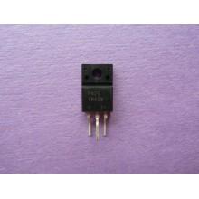 FN25TM4SW / RFN25TM4SW: MOSFET ROHM RFN25TM4SW TO-220 Diode USA