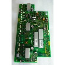Pioneer AWW1260 TV Y-Sustain Board for PDP-5080HD PRO-1150HD