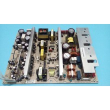 TOSHIBA 50HP86 APS-219 3501Q00200A power board