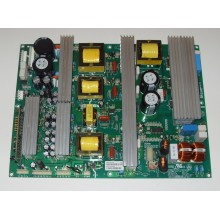 LEGEND: PDP42V7. P/N: 3501Q00156A. POWER SUPPLY
