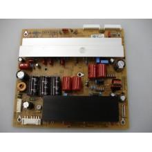 EBR74306901 LGE TV Module, Z-SUS board, EAX64282301, 50PA5500-UA, 50PA6500-UA