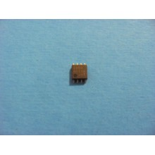 2904/ LM2904/LM358/LM358A,LM258/ LM258A Dual Operational Amplifier JRC SOP