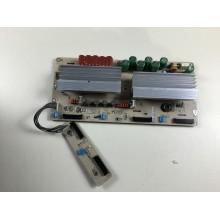 Samsung model PN50A450P1D, LJ41-05307A