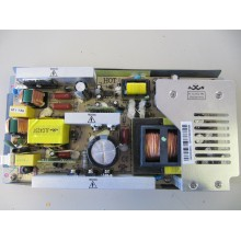 RCA L37WD22YX5 POWER SUPPLY JSK3200-007A