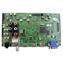 EMERSON: LC391EM3. P/N: BA21F0G0401. Digital Main Board A21T1MMA-002 - A21T1UH