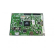 EMERSON: LC320EM1 DIGITAL CONTROL BOARD BA01F0G0401 1