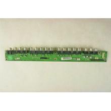 RCA: L37WD22YX5. Main Unit/Input/Signal Board 40-T21649-4204X