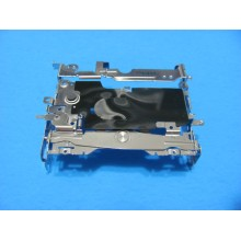 SONY: CAMERA VIDEO. P/N: A-7095-951-A. LS BLOCK ASSY