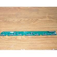 LEGEND: PDP42V7. P/N: 6870QME012B. BUFFER