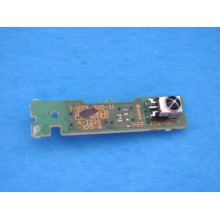 SONY: KDL-40S3000. P/N: 1-873-380-11. INTEFACE BOARD