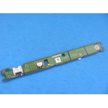 TOSHIBA: 46RV53CU. P/N: V28A00071901. INTERFACE BOARD