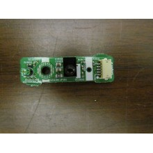 IR PCB. P/N: B10N1170B from SANYO: DP42545 PLASMA TV