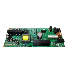 JVC: LT-32X667 POWER SUPPLY. P/N: LCA90638 SFL-9048A