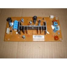 PRIMA: LC-30B1B. P/N: 782-L30B1-1500. Sound Amp CBA