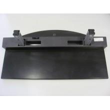 SONY: KDL-40V3000. BASES TV/STANDS