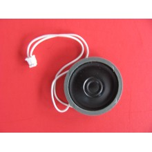 SONY: CAMERA VIDEO. CCD-TRV37. P/N: 1-504-753-41. SPEAKER 2,8CM