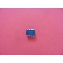 FAN7602B/AN7602B. Original New Fairchild Integrated Circuit