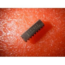 AN7062 ORIGINAL PANASONIC AN7062 DIP-18 IC NEW