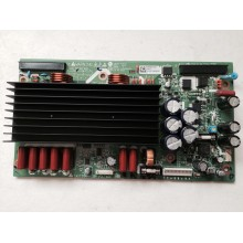 LG: 42PC5D-UC. P/N: 6870QZH007A. Z-SUSTAIN BOARD