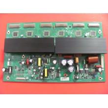 VISIONQUEST: PVQ-32VGB. P/N: EAX36466502/EBR38896902. 32F1-YSUS