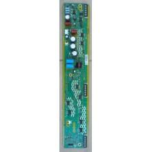 PANASONIC: TC-P50S30. X-MAIN BOARD SS BOARD. P/N: TXNSS11JGK50 TNPA5357 AB (2)(SS)