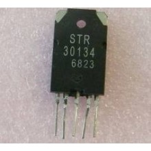 STR30134 IC VOLTAGE REGULATOR