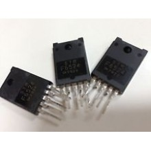 STRF6524 IC VOLTAGE REGULATOR