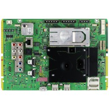 PANASONIC: TC-P50ST30. P/N: TNPH0912. MAIN BOARD