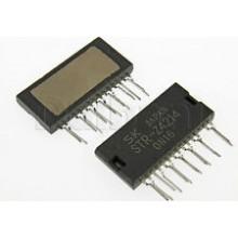 STR-Z4214 IC POWER REGULATEUR