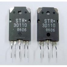 STR30110 IC VOLTAGE REGULATEUR