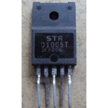 STR-D1005T IC VOLTAGE REGULATEUR