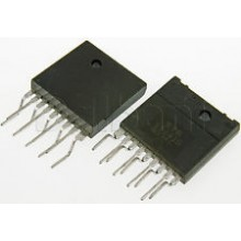 STR-S5241G IC VOLTAGE REGULATEUR