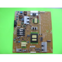 INSIGNIA: NS-42E470A13. P/N: 715G5173-P02-W21-002M. POWER SUPPLY