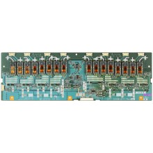 VIEWSONIC: DIVERS. P/N: 320WA01C/CPT320WA01C. INVERTER BOARD