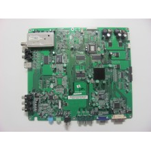 VIEWSONIC: N2750W. P/N: JC278A61U. MAIN BOARD